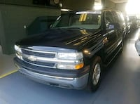 2004 Chevy Suburban LT - 4X4 V8 Washington, 20018