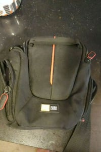 Case Logic Camera Bag Alexandria, 22314