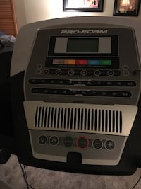Treadmill  North Potomac, 20878