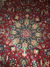 Persian Rug Antiqe Carpet  Toronto, M9V 2Y2