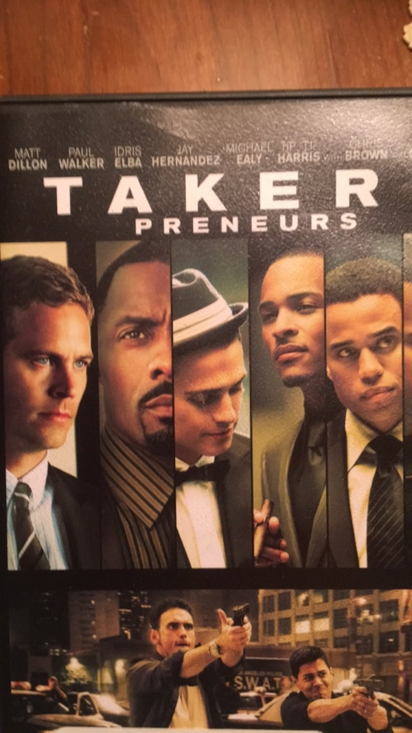 Takers $1.  a0be6104-762f-438e-836d-4933b9df711f