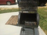 Smoker /Grill Knoxville, 37932