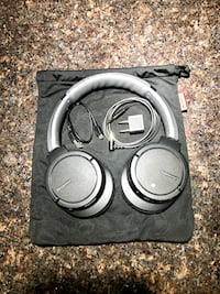 Looking for trade for wireless earphone Vancouver, V5R 4R2