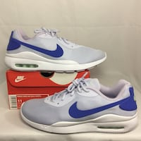 Nike Air Max Oketo (Women's) Denver