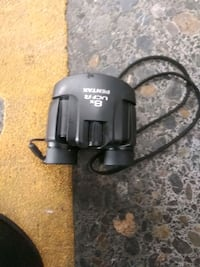black and gray corded power tool San Francisco, 94102