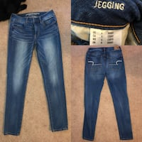 American Eagle jeans Westminster, 21157