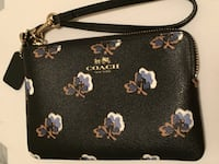 Authentic COACH purse  Hamilton, L8L 5Z3