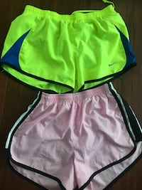 New Nike shorts Calhoun, 30701
