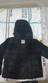 Moncler for sale  Vaughan, L4H 0Y1