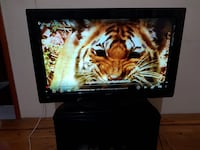 109 Ekran Full HD TV