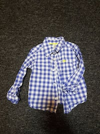 Shirt Mörfelden-Walldorf, 64546