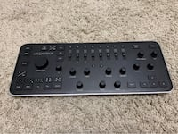 Loupedeck version 1 2239 mi