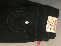 True Religion Jeans  Courtice, L1E 3H5