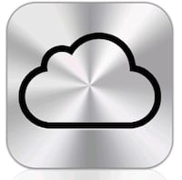 Icloud unlocking and removal Richmond, 05477