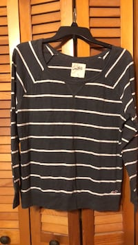 hollister sweater North Chesterfield, 23235