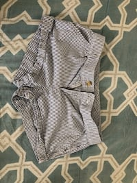 Shorts Abercrombie & Fitch size 2 Alexandria, 22304