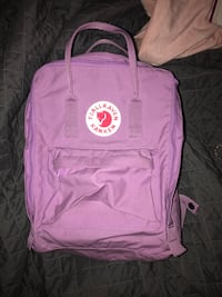 large backpack  Coquitlam, V3C 4S2