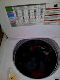 Electric washer Newport News, 23606