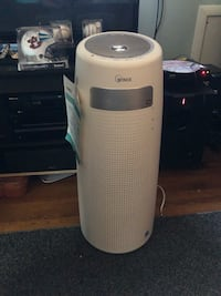 WINIX air purifier withbluetooth Woodbridge, 22191