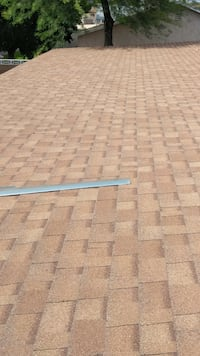 Roof repair Las Vegas