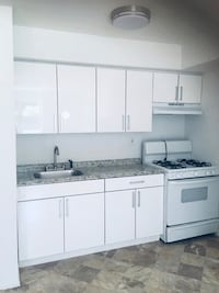 APT For rent 1BR 1BA New York, 11222