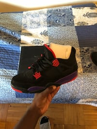 Heat kicks for steal prices Toronto, M6M 2A1
