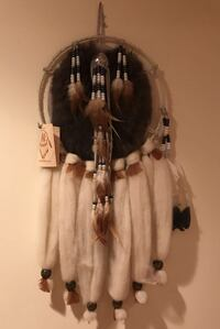 Small Southwest Indian Dreamcatcher Fairfax Station, 22039