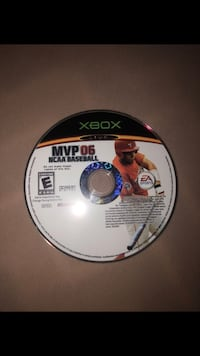 Madden NFL 13 PS3 game disc Tampa, 33619