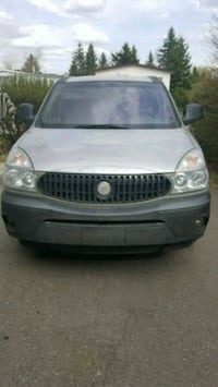 Buick - Rendezvous - 2005 Airdrie