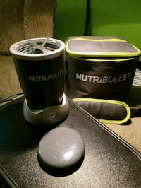 NutriBullet Linthicum Heights, 21090