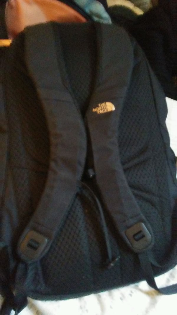Bagpack The North Face Unisex 49b5a894-7429-4fa1-9c1b-02bf49d36780