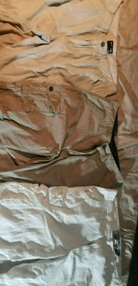 cargo pants never worn Laval, H7M 4P5
