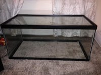 40 gallon aquarium 36x18x18 Minneapolis, 55430