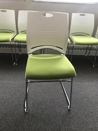 10 new chairs in perfect condition Calgary, T3G