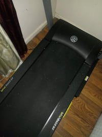 Treadmill for sale SERIOUS INQUIRIES ONLY