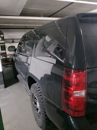 2011 Chevrolet Tahoe 2WD LS Mississauga
