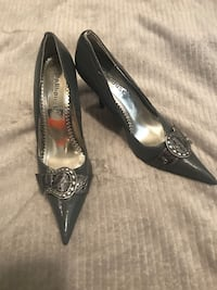 Women's shoes size 6.5 Fort Worth, 76036
