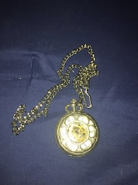 Vintage pocket watch  Toronto, M1B 3Z3