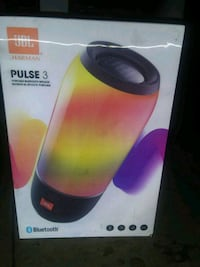 Job pulse 3 speaker  Binghamton, 13905