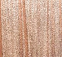 Picture perfect backdrop rentals-Rose Gold Glitter Back Drop  Toronto