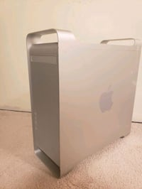 Powermac G5 computer for sale