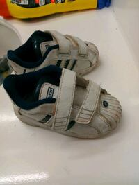 Toddlers size 5 Lancaster, 93535