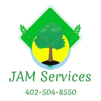 Lawn mowing Council Bluffs