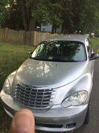 Chrysler - PT Cruiser - 2007 Mc Lean, 22101