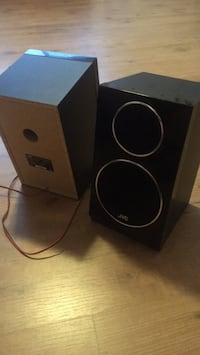 JVC Speakers Gresham, 97030