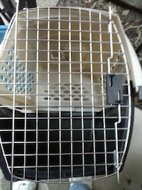 Pet Crate / Cage
