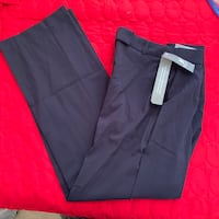 New - JM Collection Women Pant Size 10 Fairfax, 22033