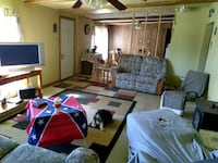 HOUSE For Sale 4+BR 2BA Slocomb