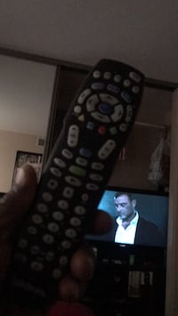 black and gray remote control Moreno Valley, 92557