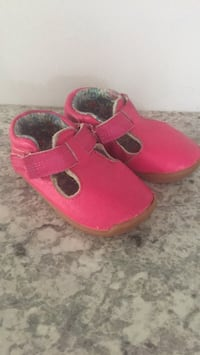 Toddler Girl Shoes Greenfield, 46140
